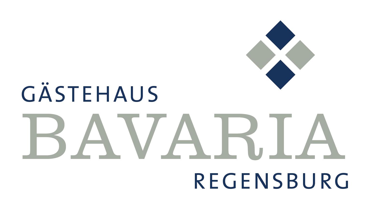 Gästehaus Bavaria in Regensburg
