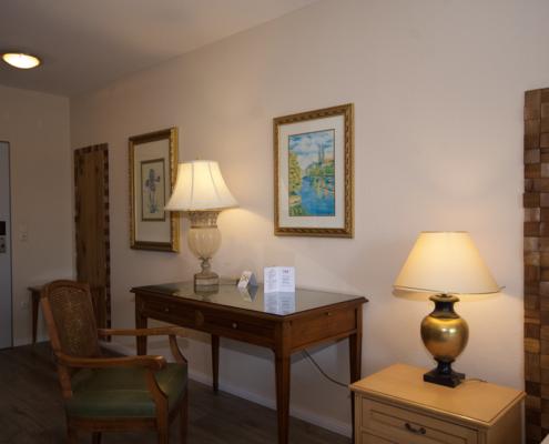 Double Apartment Room Gaestehaus Bavaria Regensburg Germany